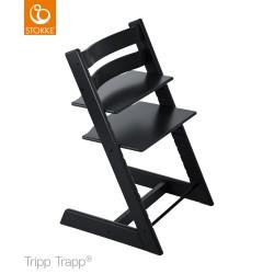 Stokke chaise trip trap